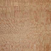 Lacewood Wood Veneer