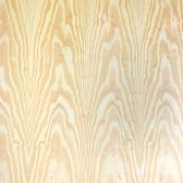 Carolina Pine Wood Veneer