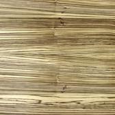 Zebrawood Wood Veneer