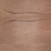 Sapele Wood Veneer