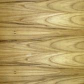 Teak, Plain-Sliced, Wood Veneer