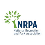 NPRA guidelines recommend yearly background checks on volunteers which include  SSN trace, address history, State Level Check, County/Parish Level Check, Sex Offender Registry and National Level Screening.  NRPA also recommends the use of ID badges for all volunteers.
