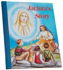 Jacinta's Story