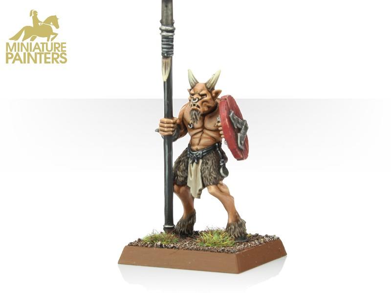 http://miniaturepainters.com/beastmen-ungor-herd/
