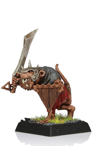 painting-sample-skaven-0-lead-small.png