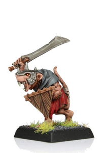 painting-sample-skaven-1-bronze-small.png