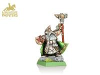 GOLD Runelord