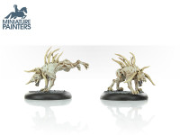 LEAD Predator Hellhounds