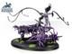 LEAD Chaos Seeker Chariot of Slaanesh