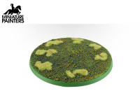 CITADEL 100 MM ROUND BASE