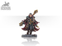 INQUISITOR EISENHORN