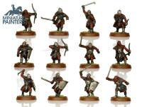 LEAD Uruk-hai Scouts