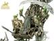 GOLD Mortis Engine