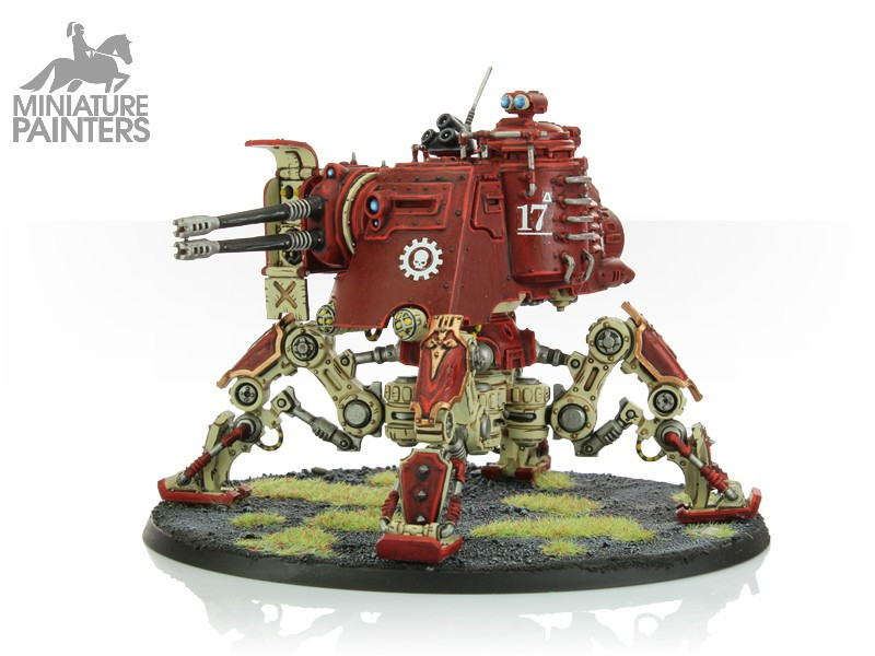 adeptus_mechanicus_onager_dunecrawler_si
