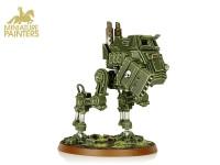 GOLD Sentinel