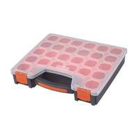 12 Inch Thin Organizer TTX-320012