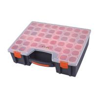 16 Inch Thick Organizer TTX-320015