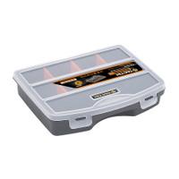 Organizer 20 cm - 8 Inch TTX-320016
