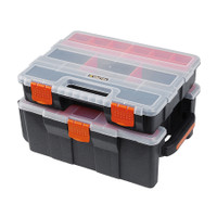 2 Pcs Organizer Set TTX-320033
