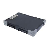 Clipboard Organizer  TTX-320092