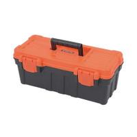 33 cm - 13 Inch Plastic Tool Box  TTX-320130