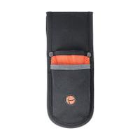 2 Pocket Tool Belt Pouch TTX-323007