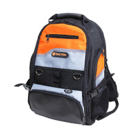 Tools Backpack TTX-323147