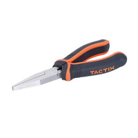 Pliers Flat Nose 160 mm - 6 Inch TTX-200015