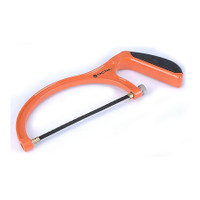 Hacksaw Junior 150 mm - 6 Inch TTX-267111
