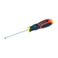 Screwdriver Slot 3.0 x 75 mm - 1/8 x 3 Inch TTX-205001