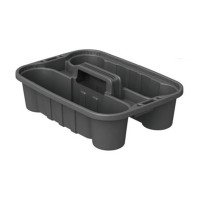 39 cm Plastic Tote Tray TTX-320208