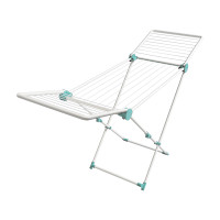 Superdry Maxi Mint Standing Clothes Racks - AWR-2S1-MNT