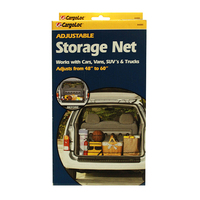 Storage Net - CGL-84065