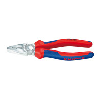 Combination Pliers 160 mm - KPX-0305160