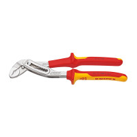 Alligator Water Pump Pliers 250 mm - KPX-8806250