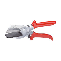 Cable Cutters 215 mm - KPX-9415215