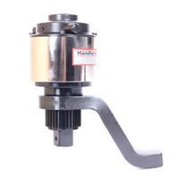 Norbar HandTorque - HT30/15 1 inch - 300-3000 N.m - Anti Wind-Up Ratchet - NBR-18004