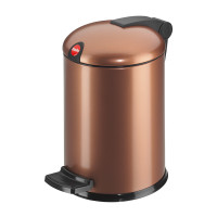 Design S - 4 Litre - Copper - HLO-0704-620