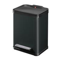 Oko Duo Plus M - 2x9 Litre - Black - HLO-0622-260