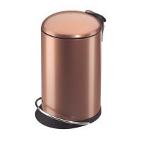 TopDesign M - 13 Litre - Copper - HLO-0516-100