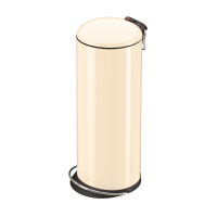 TopDesign L - 24 Litre - Vanilla - HLO-0523-819