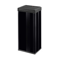 Big Box Touch XL - 52 Litre - Black - HLO-0860-701