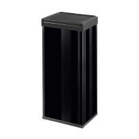 Big Box Touch XL - 52 Litre - Black - HLO-0860-701