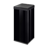Big Box Touch XXL - 71 Litre - Black - HLO-0880-401