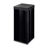 Big Box Touch XXL - 71 Litre - Black - HLO-0880-401
