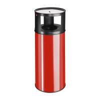 ProfiLine Care XXL - 79 Litre - Red - HLO-0975-002
