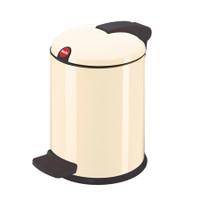 Design S - 4 Litre - Vanilla - HLO-0704-879