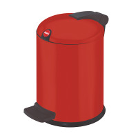 Design S - 4 Litre - Red - HLO-0704-059