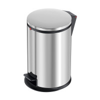 Pure M - 12 Litre - Stainless Steel - HLO-0517-010