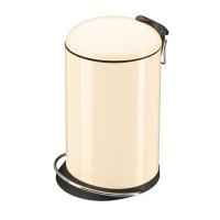 TopDesign M - 13 Litre - Vanilla - HLO-0516-570